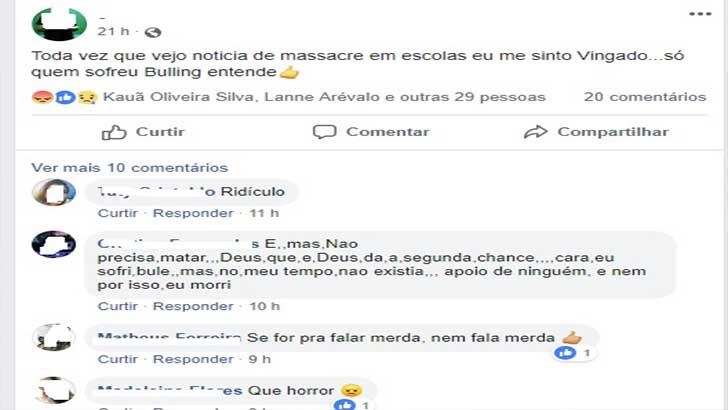 / José Pereira
